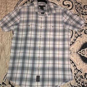 Calvin Klein-Button down shirt